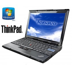 Notebook 12 pollici lenovo