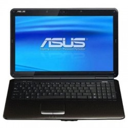 NOTEBOOK ASUS X5DIJ