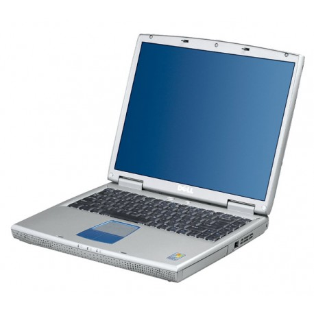 NOTEBOOK DELL INSPIRON 5100